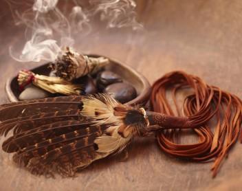 smudging-ritual-ceremony-m1