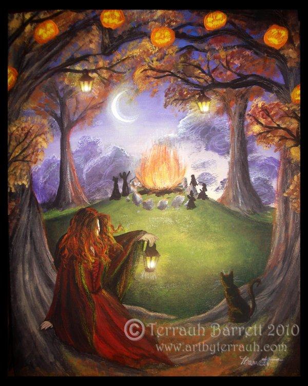 samhain_night_by_terrauh