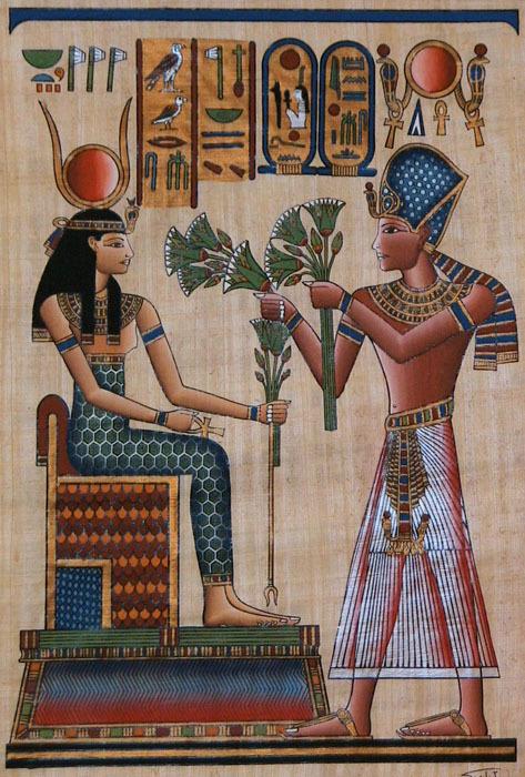 egyptian-goddess-hathor4