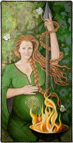 brighid-mother-goddess-of-ireland-by-jo-jason