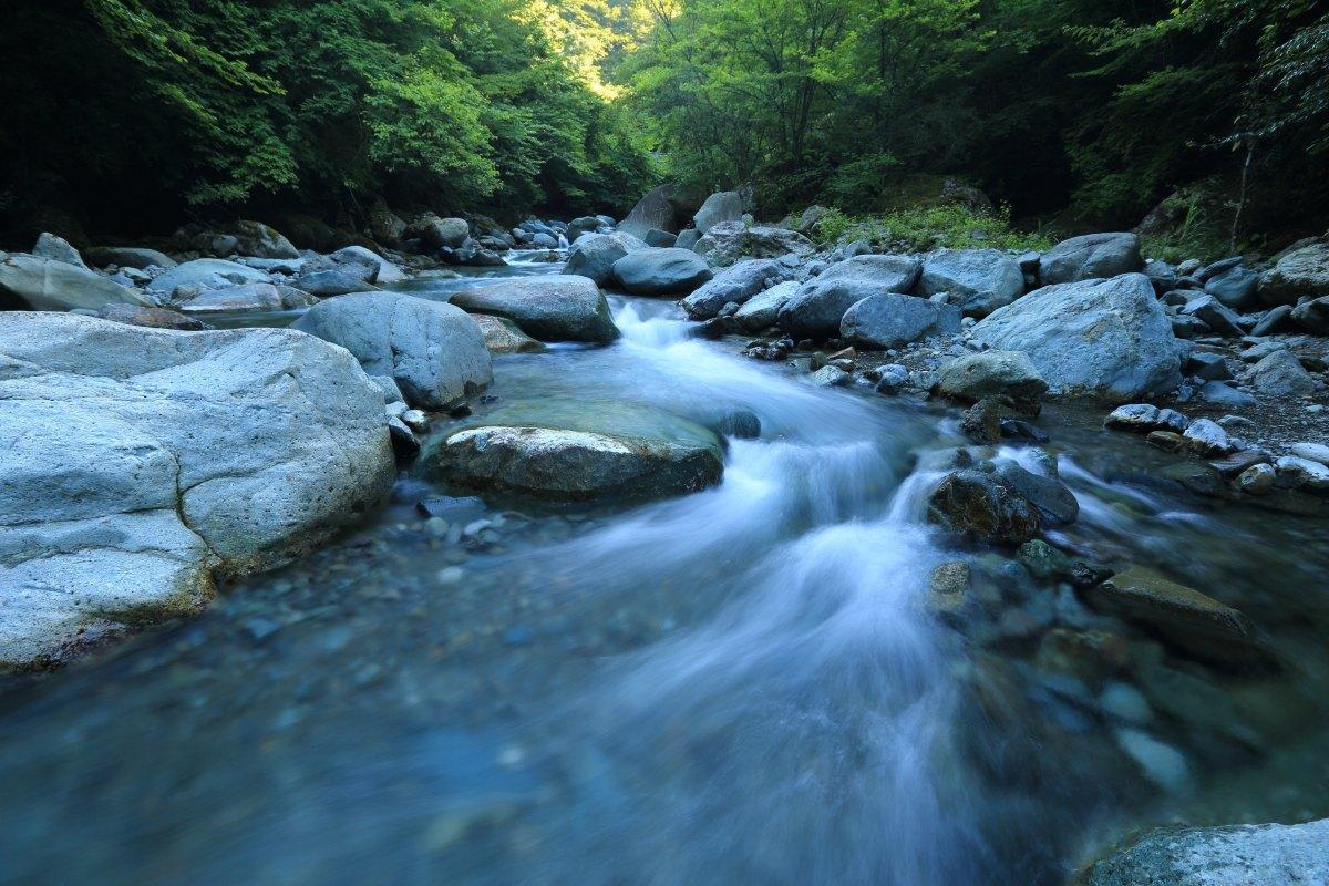 registros akashicos la consciencia del agua canalizacion alma